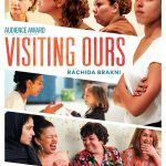 Visiting Ours, by Rachida Brakni