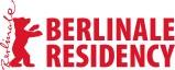 berlinale_residency_rot_rgb_IMG_159xVAR
