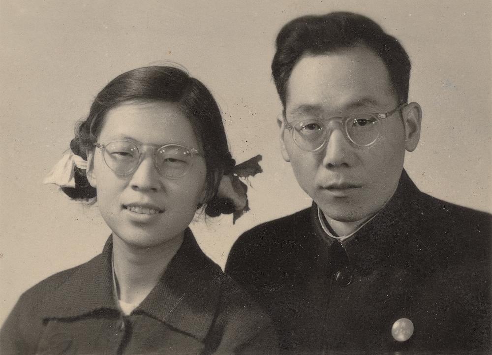Fenming, a Chinese Memoir, 2007.
